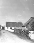 Thatched house in Kiltullagh 3_c_thumb.jpeg